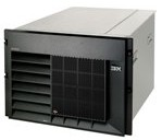 IBM 7026-6M1 pSeries 660