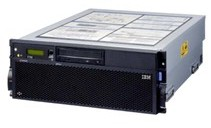 IBM 7028-6C4 pSeries 630