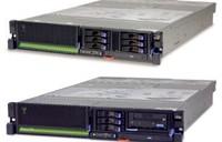 IBM 8231-E1D Power 710