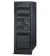 IBM 9131-52A P5 520, 520Q Server