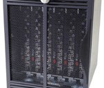 Brocade Silkworm 6400 Switches
