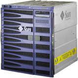 Sun Fire V1280 Servers and Upgrades