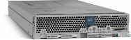 Cisco UCS B230 Blade Servers