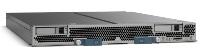 Cisco UCS B250 M1 Servers