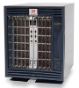 Brocade 48000 Fibre Channel Director