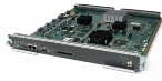 Cisco DS-X9530-SF2-K9, MDS-9530-SF2-K9 Supervisor 2 Modules