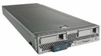 Cisco UCS B420 M3 Servers