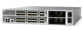 Cisco Nexus 5020 Switch, N5K-C5020