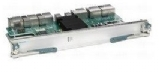 Cisco Nexus 7000 10-slot Switch, N7K-C7010