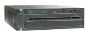 Cisco DS-C9222i-K9, MDS-9222I-K9 Switches