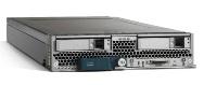 Cisco UCS B22 M3 Servers