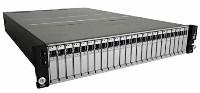 Cisco UCS C24 M3 Servers
