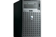 Dell PowerEdge XS23
