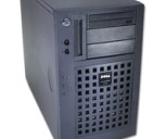 Dell PowerEdge 2400