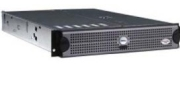 Dell PowerEdge 2550