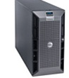 Dell PowerEdge 2900