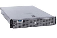 Dell PowerEdge 3250