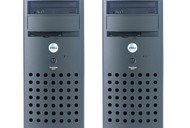 DELL POWEREDGE 400SC RAID DRIVERS FOR WINDOWS DOWNLOAD