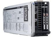 Dell M420 Servers