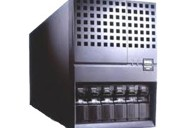Dell PowerEdge 4400