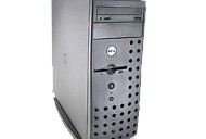 Dell PowerEdge 500SC