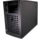 Dell PowerEdge 6400