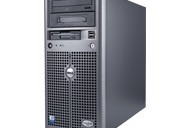 Dell PowerEdge 830