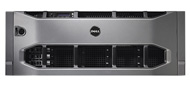 Dell PowerEdge 8650 Servers