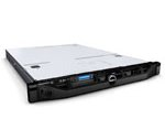 Dell PowerEdge R310