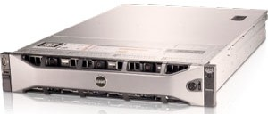 Dell R720 Servers for Sale