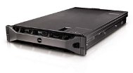 Dell PowerEdge R810 Servers