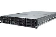 Dell PowerEdge C2100