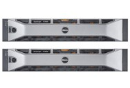 Dell Equallogic FS7600 Hardware