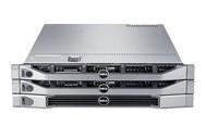Dell Equallogic FS7610 Hardware