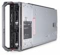 Dell PowerEdge M610 Blade Server