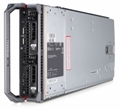 Dell PowerEdge M605 Blade Server