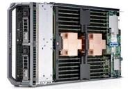 Dell M620 Servers