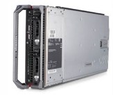 Dell PowerEdge M805 Blade Server