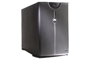 Dell PowerEdge 4600