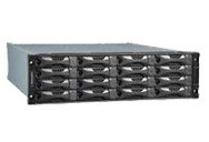 Dell Equallogic PS5000 Hardware