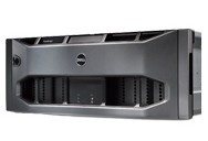 Dell Equallogic PS5500 Hardware