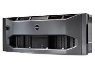 Dell Equallogic PS5500 Hardware