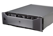 Dell Equallogic PS6000 Hardware