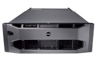 Dell Equallogic PS6510 Hardware