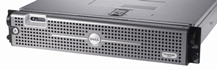 Dell PowerEdge R805