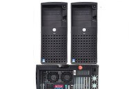 Dell PowerEdge SC1420