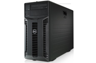 Dell T140 Servers