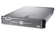Dell PowerEdge T510