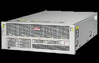 Oracle Fujitsu M10-4 Server