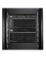 IBM 7026-H80 RS6000 7026 Model H80